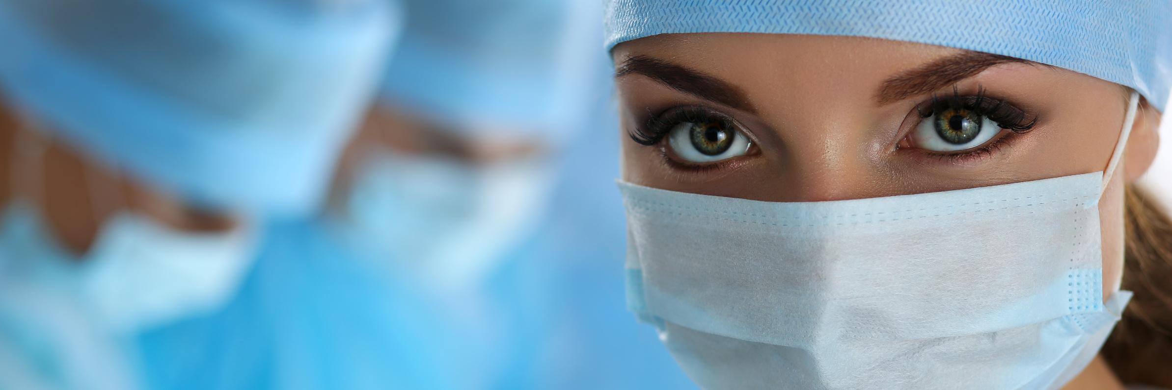 Hautoperationen Hautarzt Köln Dr. Kruppa Dr. Larsen