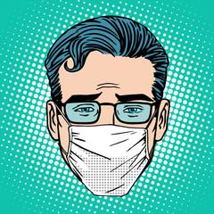 Hautarzt Köln Dermatologie Allergiebehandlung Laser