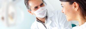 Diagnose und Behandlung Hautarzt Köln